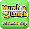 munch-logo-120x120